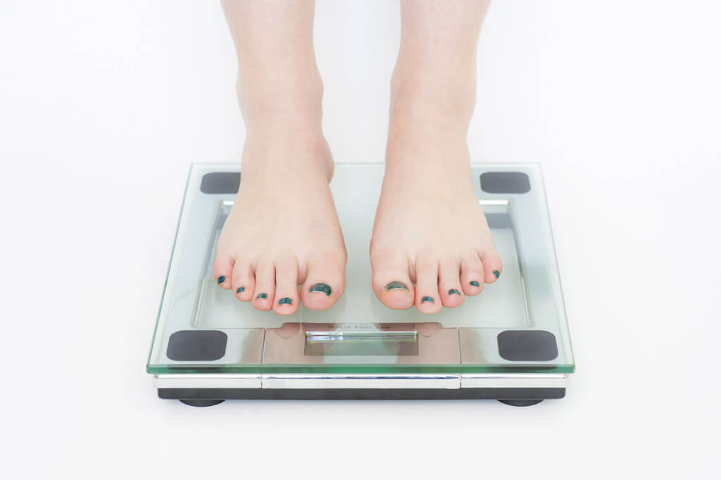 糖質制限ダイエット