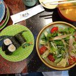 ダイエット140日目の食事、ファスティング準備~ファスティング開始!