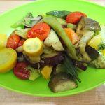 ダイエット144日目の食事、ファスティング回復食2日目